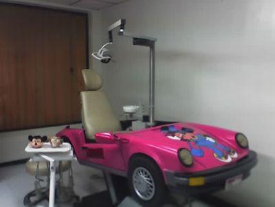 cadeira odontopediatria (3)