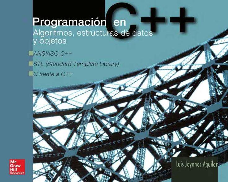 estructuras repetitivas algoritmos pdf
