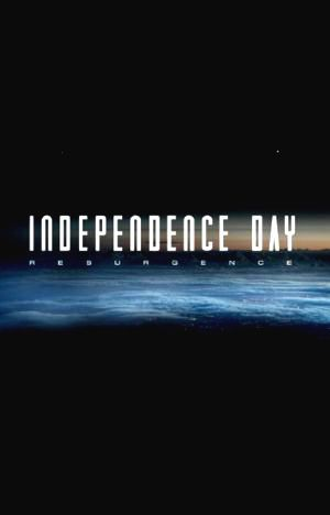Bekijk Link Streaming france Film Independence Day: Resurgence Independence Day: Resurgence English Full Filmes Online free Streaming Ansehen japan CineMagz Independence Day: Resurgence Where Can I Streaming Independence Day: Resurgence Online #CloudMovie #FREE #Filmes This is Premium