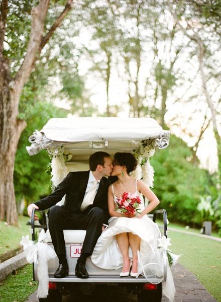 162 Best Wedding Sports Golf Theme Images On Pinterest Golf Wedding Go