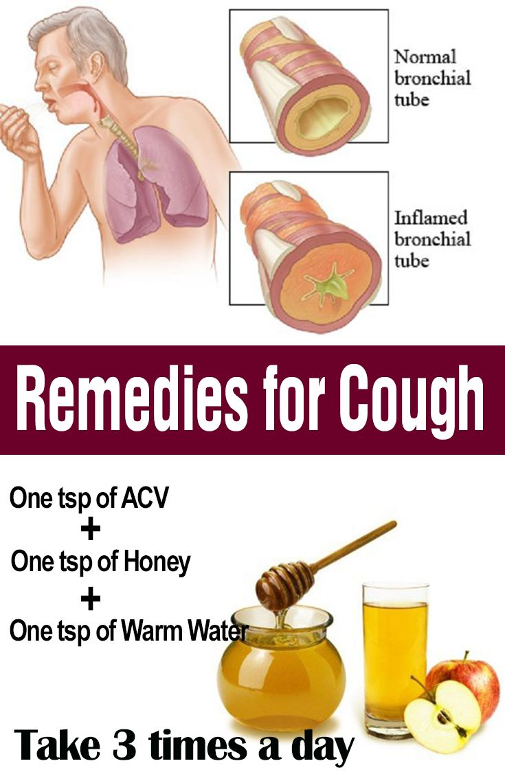 Dog Natural Cough Remedies. Treat Dog Cough Naturally.