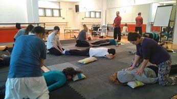 Ecole Européenne de Massage - Google+