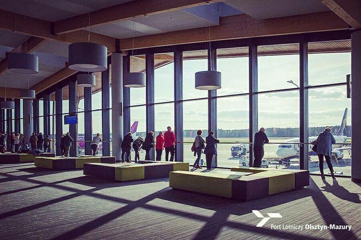 #mazuryairport #portlotniczymazury #mazury #lotniskomazury #lotniskoszymany #szymany #portlotniczymazury #portlotniczyolsztynszczytno #olsztyn #Szczytno #podróże #podróżowanie #travelling #Travel #traveller