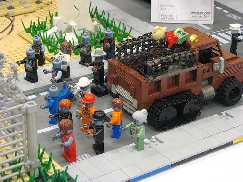 Lego-Zombie-Apocalypse1