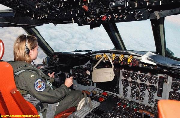 Female Pilot Humor - Pilots of America Message Board