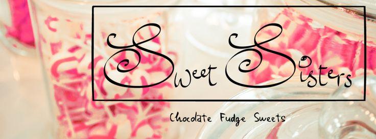 Ondernemer in het zonnetje: Sweet Sisters Sweet Sisters hebben een speciaalzaak in chocolade en zoetwaren in Amersfoort. In het najaar van 2012 opende Sweet Sisters haar deuren in de binnenstad van Amersfoort...  http://www.bommelsconserven.nl/verkooppunten_bommels_conserven/chocoladewinkel_in_amersfoort.html
