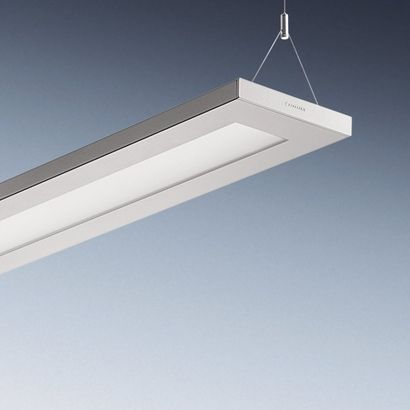 LUXOWORKS | TRILUX - Luceo H-L CDP