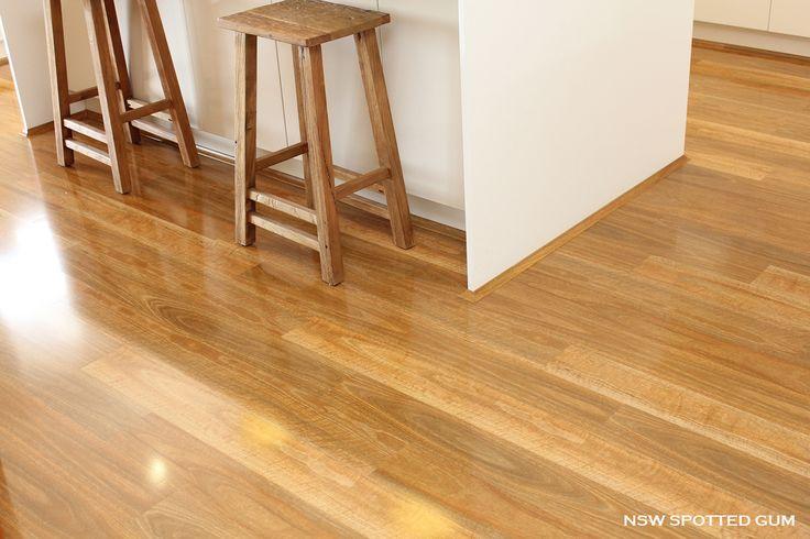 Evolution Laminate Flooring   Hardwood Flooring, Floating Floors, Blackbutt Flooring, Timber Flooring Sydney, Australia   EvolutionLaminateFlooring.com.au