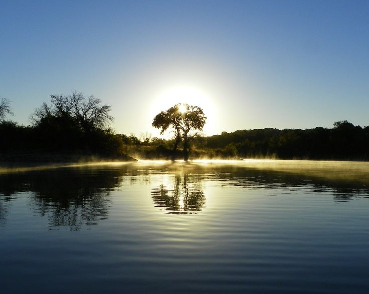 51 Best Images About Texas Lakes Amp Rivers On Pinterest