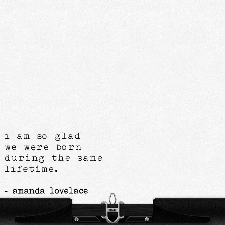 """2,202 Likes, 56 Comments - amanda lovelace (@ladybookmad) on Instagram: """"i may not believe in fate, but i believe in you, @cyrusparker.  