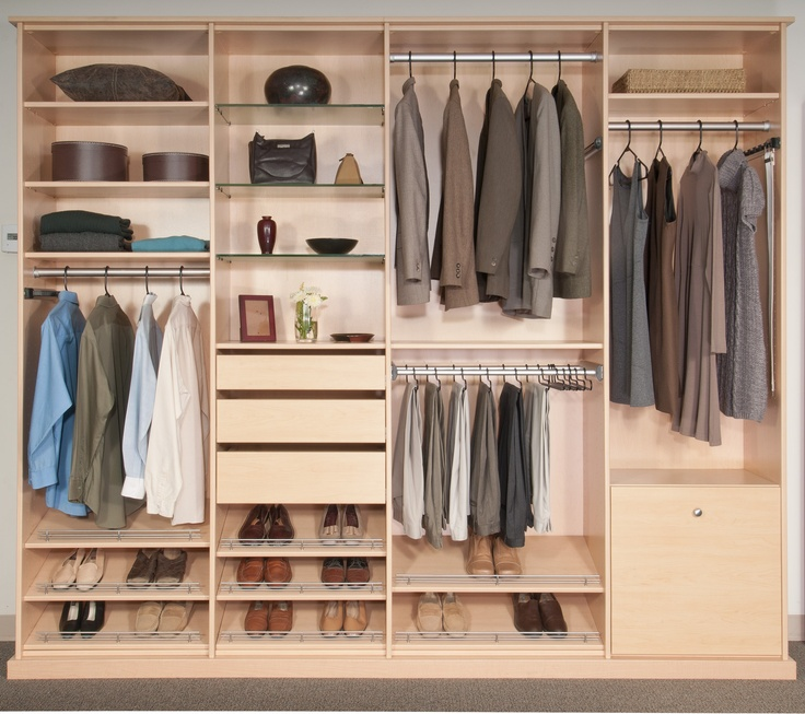 to home storage bnr oes throughout out closets for of number scl dt kits built co systems and c rooms racks organizers a organization accommodate closet