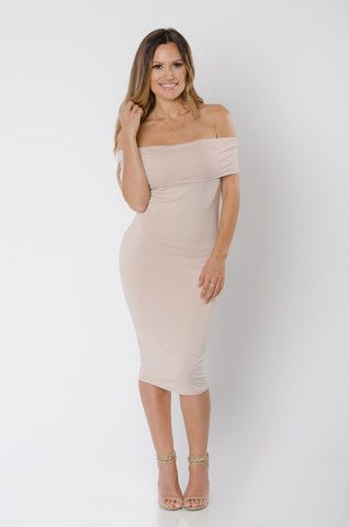 Dresses – Marsia Click here for buy: http://www.shopmarsia.com?rfsn=261148.0a9d6d