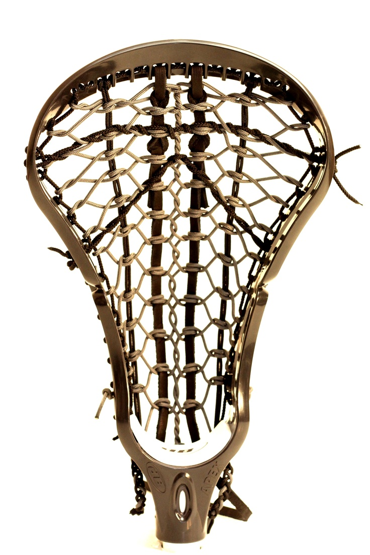 28 Best Images About Women S Custom Lacrosse Heads On