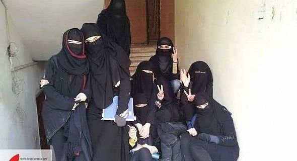 افلام سكس عربى مشاهدة افلام اون لاين أجنبية للكبار فقط Sex ...