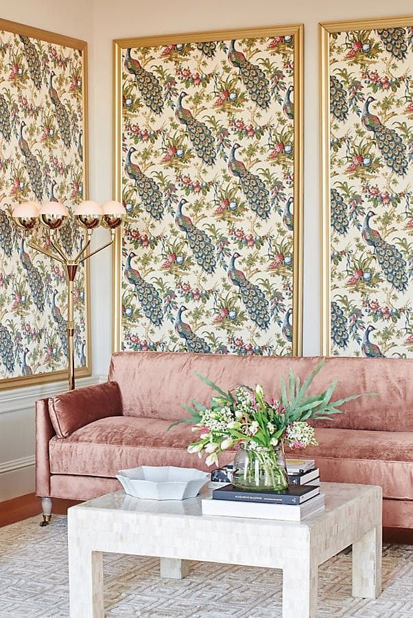 1000 Ideas About Wallpaper For Living Room On Pinterest Living Room Wallpaper Stone