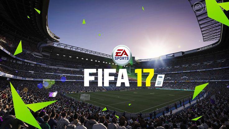 Her yıl olduğu gibi demo versiyonu yayınlama geleneğini bozmayan EA Games, bu yıl yine oldukça dolu içerikli bir demo versiyonu yayınlayacak.