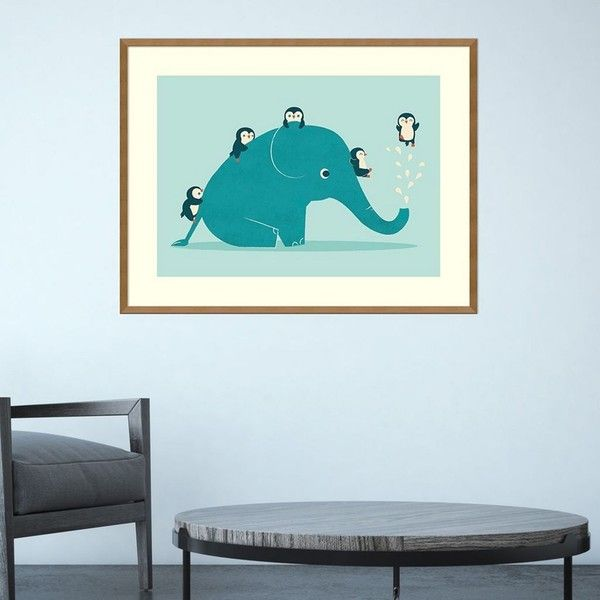 25 best ideas about elephant home decor on pinterest elephant room elephant room ideas and Colorful elephant home decor