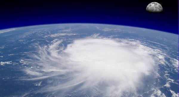 nc hurricanes hockey | Pnc Arena Box Office Carolina Hurricanes Tickets | Free APK to ...