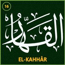 16_el_kahhar