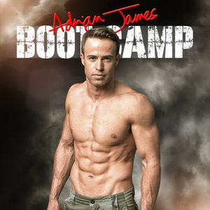Be healthy and get this  Adrian James Bootcamp - Adrian James Nutrition Ltd. - http://myhealthyapp.com/product/adrian-james-bootcamp-adrian-james-nutrition-ltd/ #Adrian, #Bootcamp, #Fitness, #Free, #Health, #HealthFitness, #ITunes, #James, #LTD, #MyHealthyApp, #Nutrition