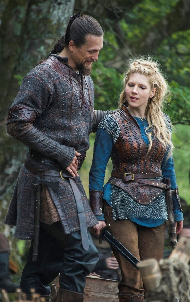 712 best costume research: Vikings images on Pinterest ...