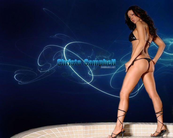 Belle donne nere senza vestiti #sexy #sesso #nudo #piccante #ragazze #erotico #allsex #porno #Fanculo #micio #vagina #fica #culo #tette #adolescente #intimo #tette #penetrazione #donnicciola #figa #gambe