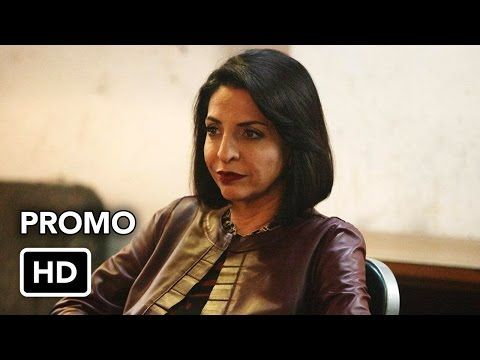 "Queen of the South 1x07 Promo ""El Hombre Pajaro"" (HD)"