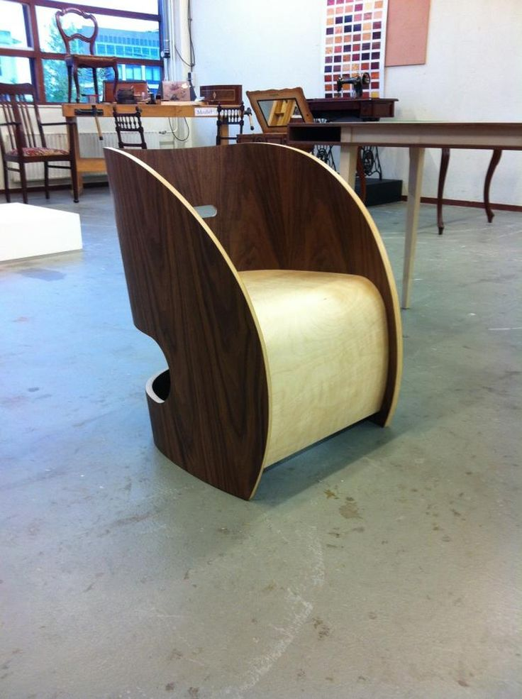http://www.welke.nl/cache/crop/750/auto/photo/43/47/98/Unieke-handgemaakte-houten-lees-stoel-Prachtig-als-solitair-object-in.1459152196-van-jpcjcorel.jpeg