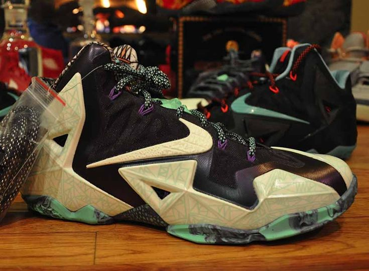 los angeles d2702 d1565 211 best LEBRONS images on Pinterest   Nike lebron, Basketball shoes and Lebron  11