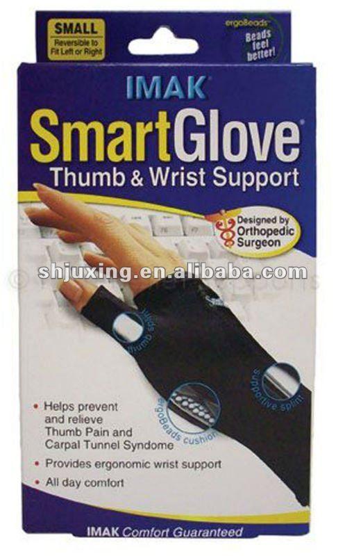 New Design Elegant Paper Glove Box Photo, Detailed about New Design Elegant Paper Glove Box Picture on Alibaba.com.