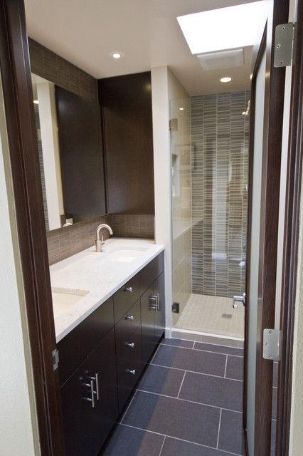 835 Best Bathroom Design Ideas 20172019 Images On Pinterest Delectable Bathroom Remodel Seattle Design Inspiration