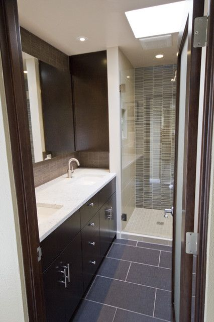 Bathroom Remodeling Seattle Photos Design Ideas