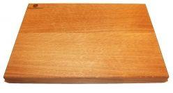 Solid Oak Chopping board