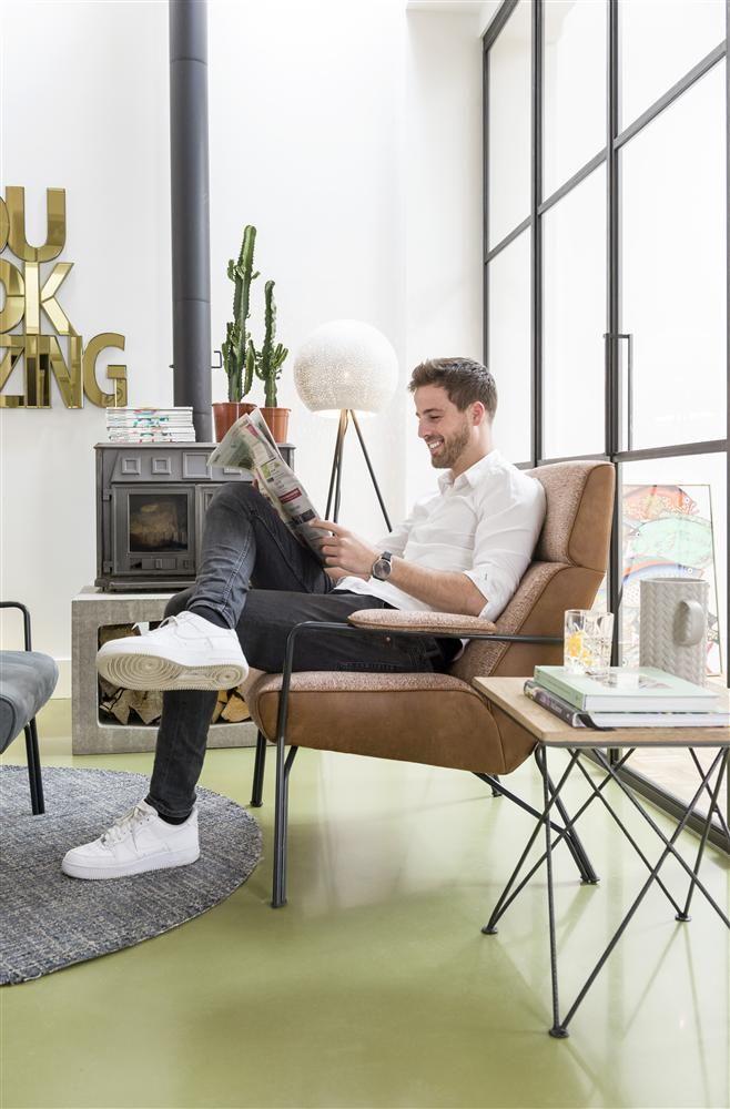 Epingle Par Abitare Living Sur Xooon Le Design Enfin Accessible Mobilier De Salon Meuble Tendance Meuble