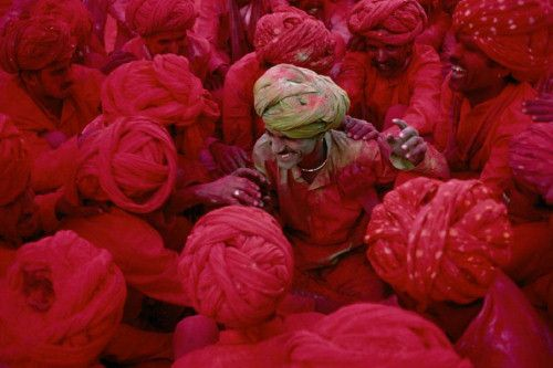 colors-of-india