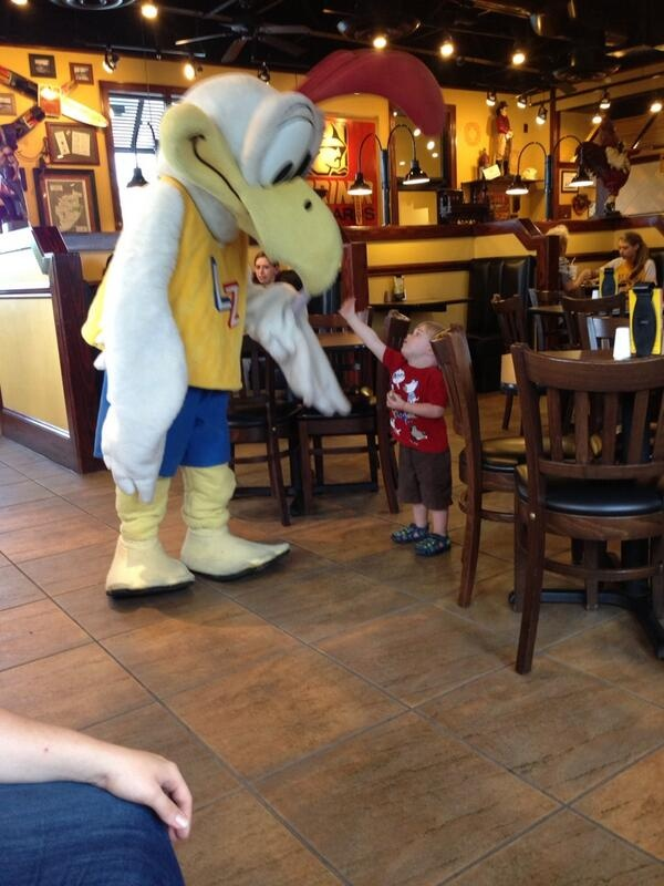 65 best Zaxby's My Love images on Pinterest | Gift cards, Seinfeld ...