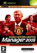 Codemasters Manchester United FC Manager PS2 Playstation 2 Games - Manchester United FC Manager (Barcode EAN = 5024866325911). http://www.comparestoreprices.co.uk/playstation-2-games/codemasters-manchester-united-fc-manager-ps2.asp