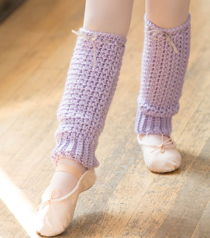 Knitting Pattern Dance Leg Warmers : 1000+ ideas about Crochet Leg Warmers on Pinterest Boot Cuffs, Crocheting a...
