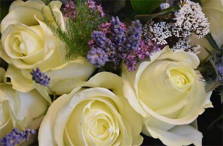 Floral Gems Florist Alloa - Order Online or 01259 211222