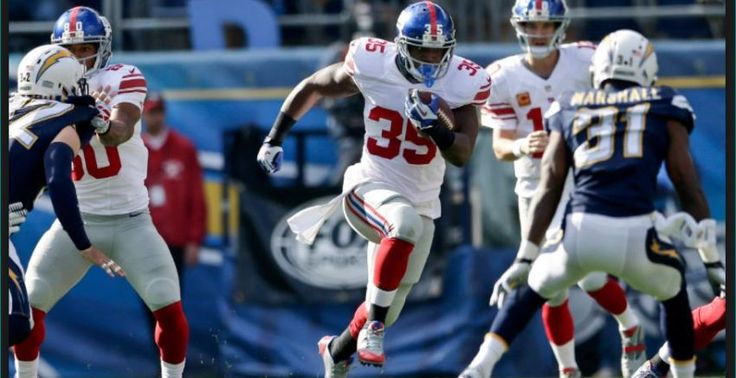 Chargers vs Giants Live Stream Archives | Stream NFL Games Live Free | Watch Live NFL Games
