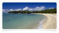 Mauritius tour package@ 6 N / 7 D With Pearls Tourism