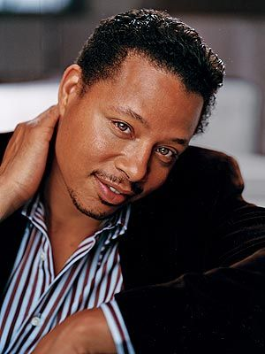 """How does Terrance Howard, 36, rate his sexiness on a scale of 1 to 10? """"It's unratable,"""" says the married father of three. """"The minute you rate yourself you're done. Your quest is over."""" And come Oscar time, the buzzworthy star of Hustle & Flow and Crash says, """"Whatever happens, man, I'm still sexy. I'm damn sexy."""""""