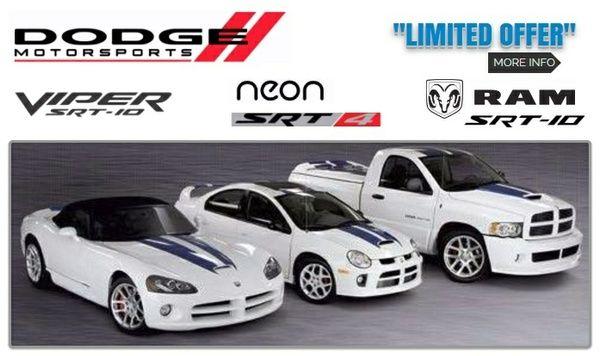 Dodge Viper Ram Neon Srt Factory Service Manual Dodge Viper Srt Dodge