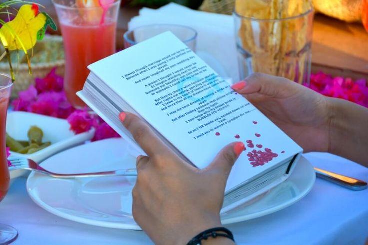 Bodrum Destination Surprise Wedding Proposal Photography // El Vino Restaurant Bodrum #bodrumsurpriseproposal #bodrumweddings #bodrumweddingproposal #bodrumphotographer #supriseweddings #surpriseproposalbodrum – erhan Boz | Wedding and Lifestyle Photographer Bodrum