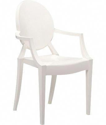 Big Comfy Oversized Chairs #MidcenturyOfficeChairs ...