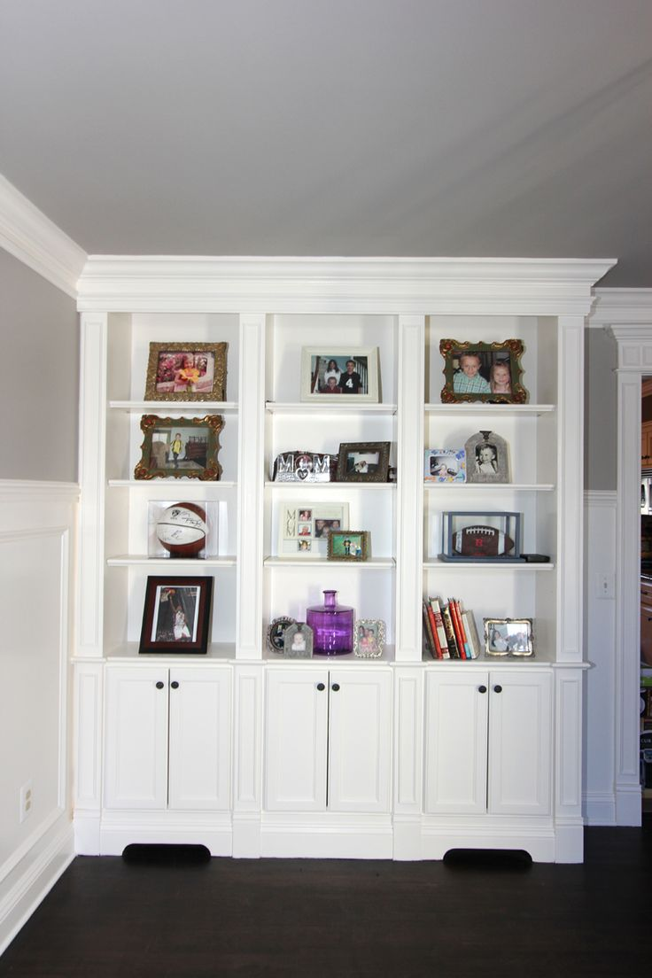 Best 25 built in wall units ideas on pinterest living room built in wall units build in for Built in units for living room ireland