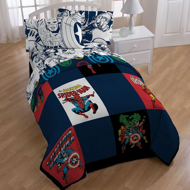 25 Best Ideas About Superhero Curtains On Pinterest: 25+ Best Ideas About Marvel Room On Pinterest
