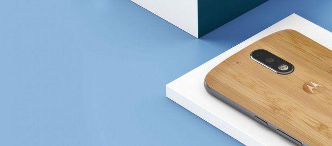 Moto G4 e G4 Plus ganham nova opção de personalização no mercado brasileiro http://www.tudocelular.com/android/noticias/n77525/Moto-G4-G4-Plus-traseira-bambu.html