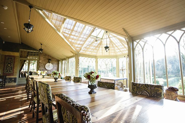 Duchy Court - The Big Cottage Company - kate & tom's - Herefordshire