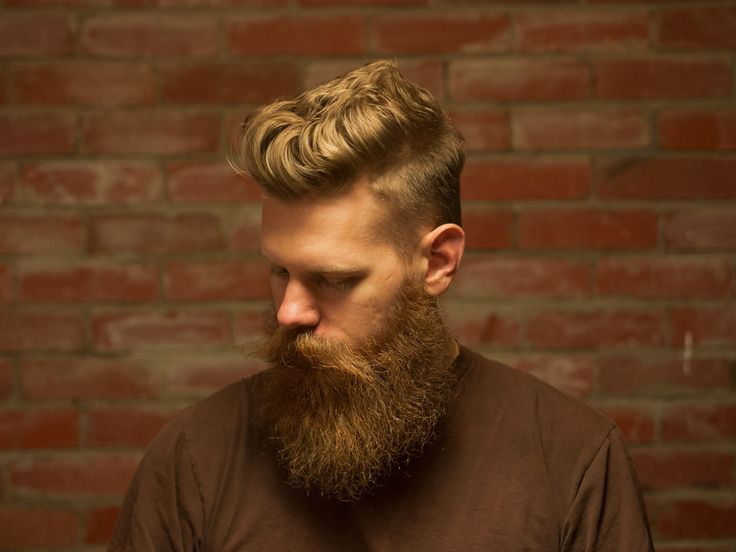Marvelous 17 Best Images About Hairstyle On Pinterest Beard Tattoo Beards Hairstyle Inspiration Daily Dogsangcom